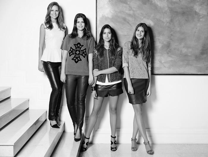 Gallerist-Sisters-BLOG-p&b